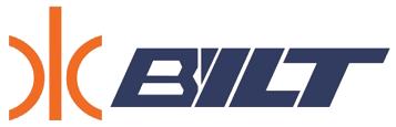 bylt logo